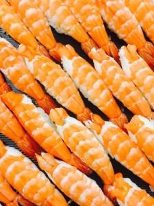 寿司パーティー_274