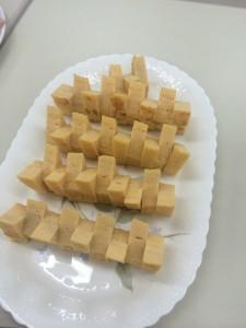 寿司パーティー_3103
