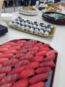 寿司パーティー_6962