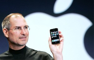 apple_steve_jobs_tot_gal_iphone_ap.2099828