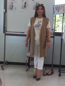 2016.7.10長野ダイヤモンドラッシ_5966