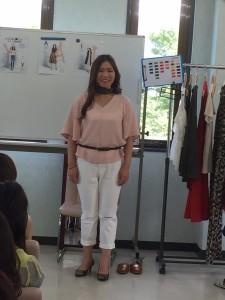 2016.7.10長野ダイヤモンドラッシ_6759