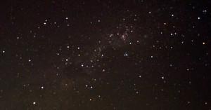 南半球の星2